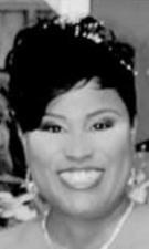 Lisa Leanetta Campbell – 1967-2019