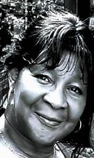 Brenda Gail Bland – 1953-2020