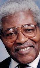 Henry Price, Jr. – 1927-2020