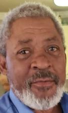 Thomas Wayne Clayborne – 1956-2020