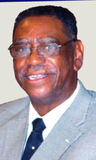 Robert C.C. Brown, Jr. – 1932-2020