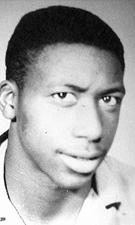 Lawrence Eugene Harris – 1947-2020