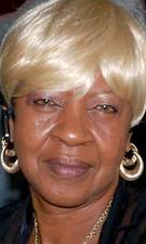 Bonnie Jo Parrish – 1951-2020