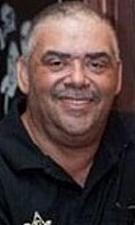 Qunitus Tyrone Williams – 1952-2020
