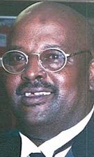 Vernon R. Shack, Jr. – 1954-2020