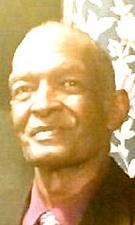 Willie L. Williams – 1946-2020