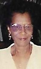 Flossie Morris – 1921-2020