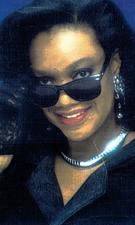 Netra Denise Lewis – 1955-2020