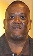Delwin Hughjay Smith – 1958-2020