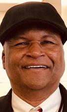 Nathaniel Broadway – 1957-2021