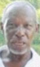 Vernon L. Jones, Sr. – 1953-2021
