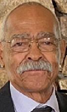 Waymon Charles Stewart, Sr. – 1938-2021
