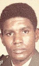 Larry Clark Davis – 1948-2021