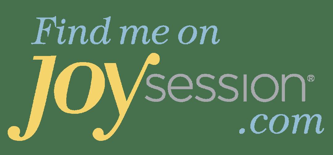 Joy Session