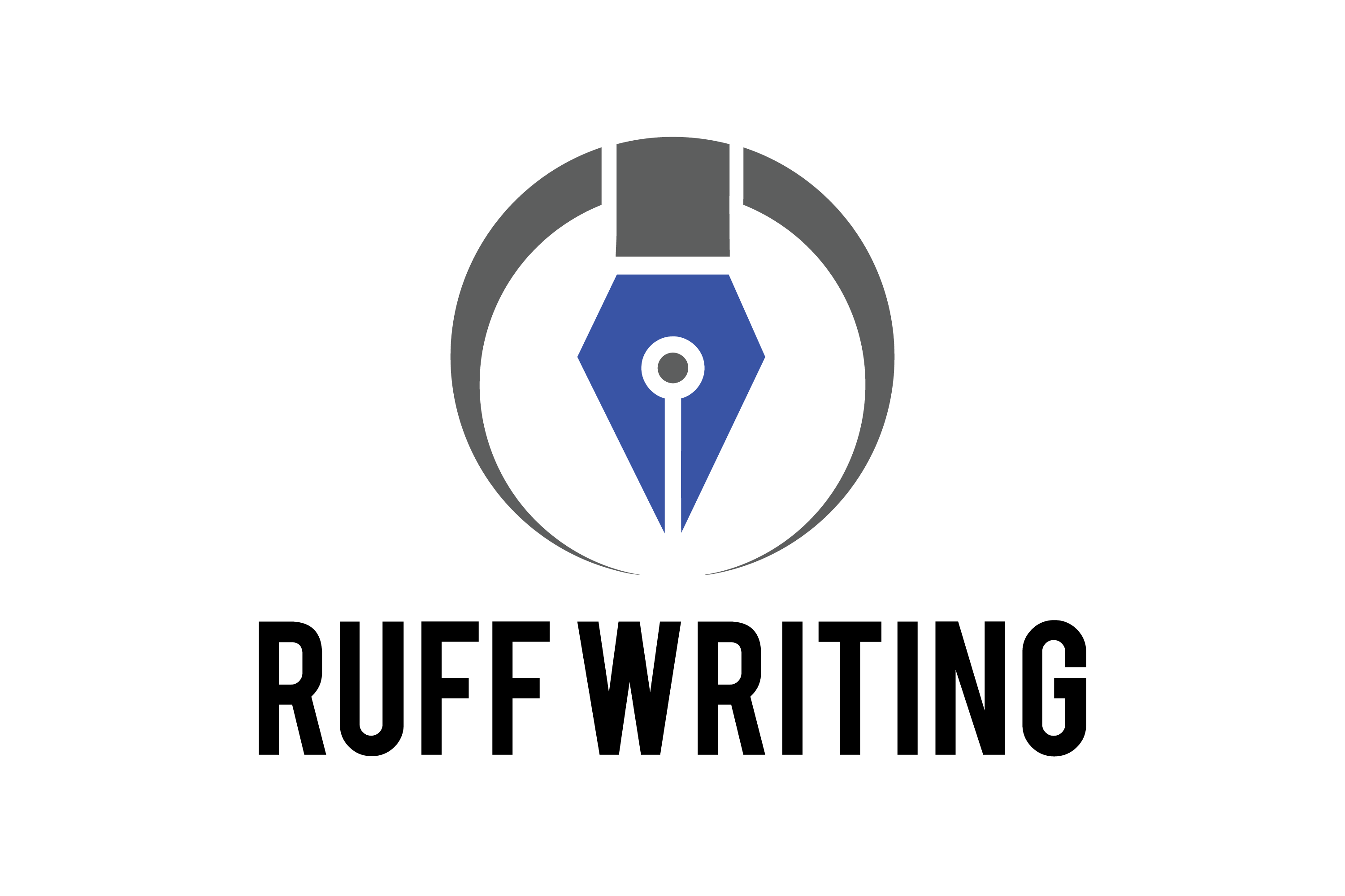 Ruff Writing, LLC.