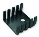 Disipador LM78XX tipo aletas