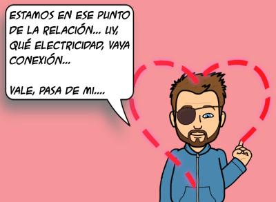 Cómo conectar Arduino a la electricidad