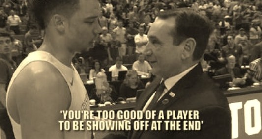 Photo Credit: NCAA and www.sacbee.com