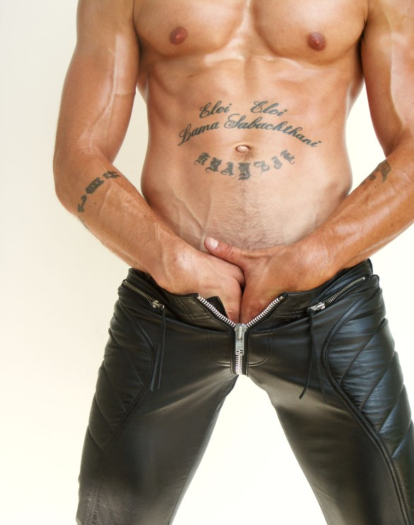 GOING DEEP Into the archives of Rufskin. Aka Vintage Fridays!