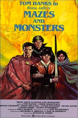 2-mazes-and-monsters