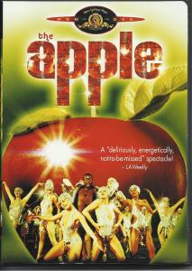 apple252c1980movie252ccmbaguiltypleasures001