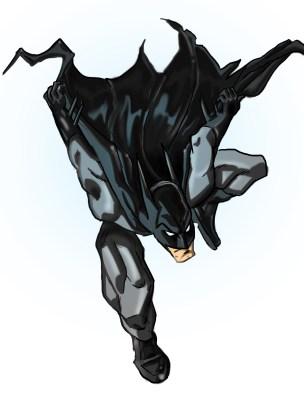 Batman no BG_edited-1