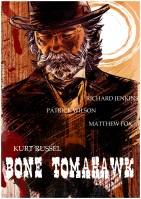 bone tomahawk_edited-2