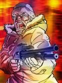 Hobo With A Shotgun_bewerkt-2kopie