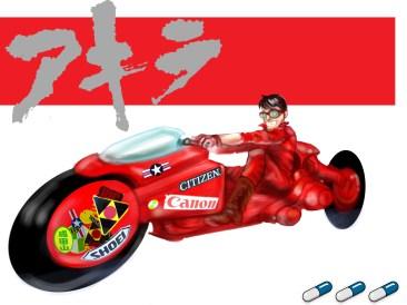 Kaneda & Bike with logo_edited-3