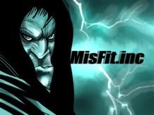 Misfit inc lightning_edited-1