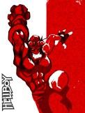 Red Hellboy_edited-2