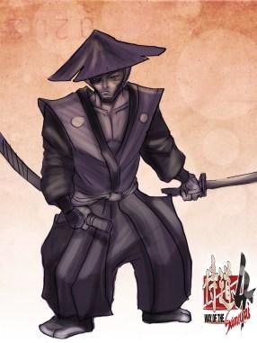 samurai sketch_edited-2