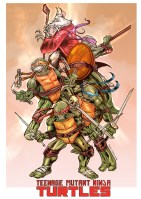 Tortugas color_editedmerged-1_edited-2
