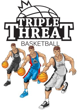 Triple Threat Compilage_edited-1