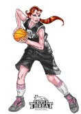 TTT basketball chick-no kneepad_black outfit-2_edited-2