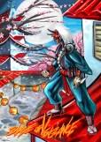blade of vengeance II_edited-1