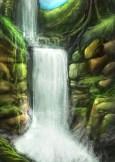 waterfall_edited-2