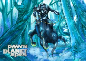dawn of the planet of the apes_edited-1