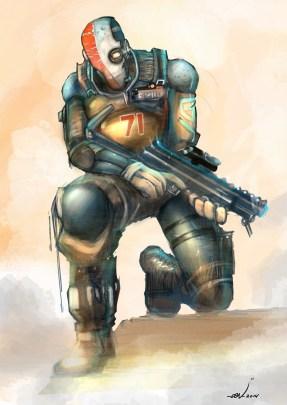 killzone helghan arena III no logo-1_edited-2