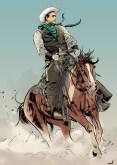 cowboy eric illustration color gradient green_edited-1