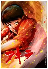 kaneda action shot_edited-1