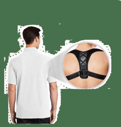 posture corrector 2