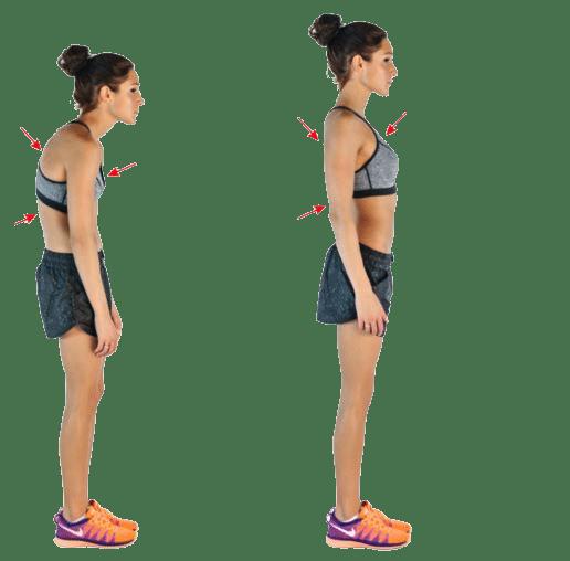 postuur corrector 4 (1)