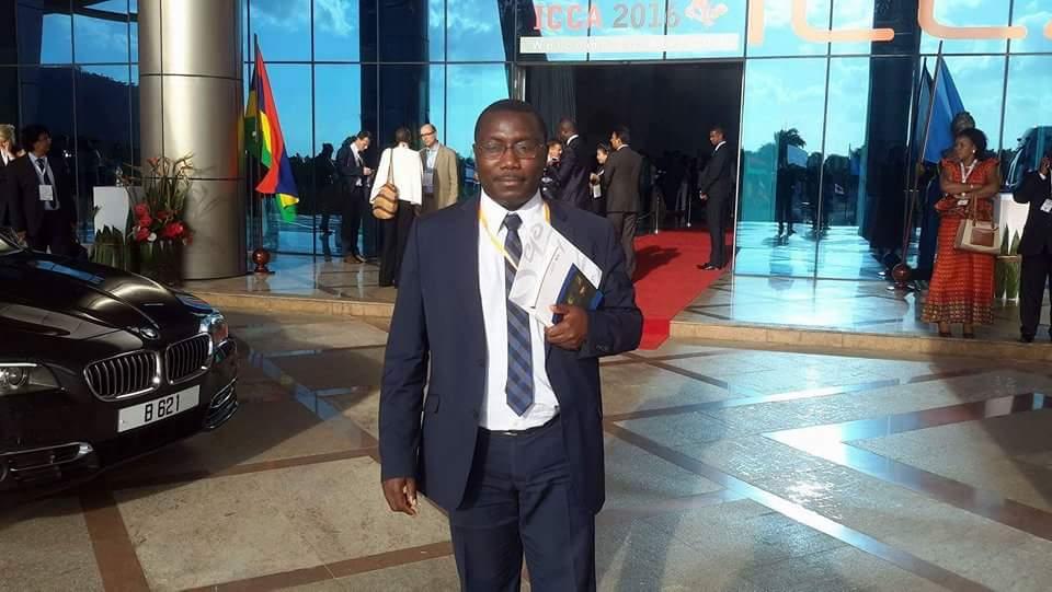 Ese noneho Padiri Thomas Nahimana arakirwa mu Rwanda? Mu buhe buryo?