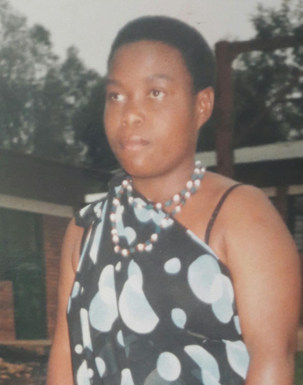 Umubitsi wungirije w'ishyaka FDU Inkingi Mlle Gasengayire Leonile akomeje gufungwa arengana
