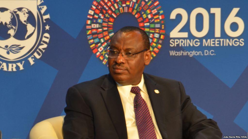 Rwanda: Tumaze kumenyera ko leta ya Kagame ihimba imibare, aha biroroshye kujya ku ruhande rw'abaturage