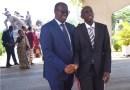 Kaboneka na Uwacu hanze ya leta, Musoni muri Zimbabwe na Kabarebe ku gatebe asohoka
