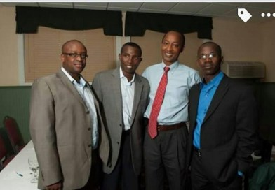 Ese Evode Uwizeyimana aziko adashobora kuba umutoni kurusha ba Bizimungu Pasteur?