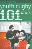 101youthrugbydrills
