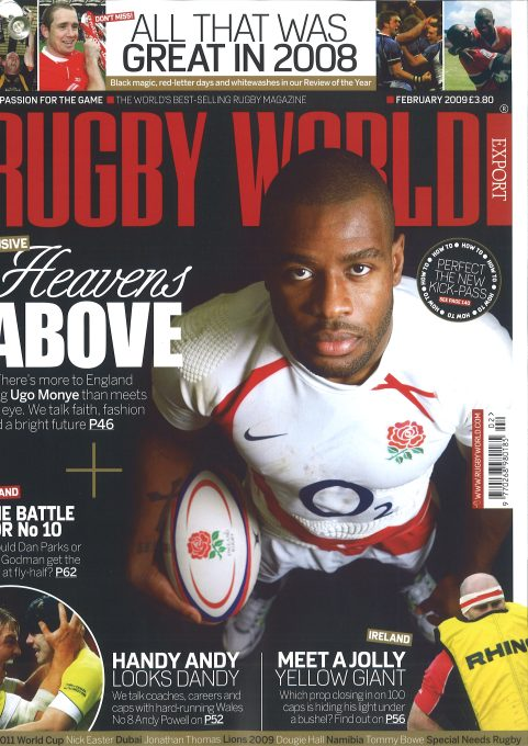 rugby_world_portada_feb09